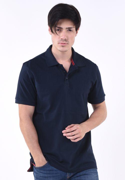 เสื้อโปโล maxteen ขึ้นชื่อเรื่องคุณภาพไม่แพ้แบรนด์ระดับโลก อย่าง playboy , abercrombie , lacoste ฯลฯ