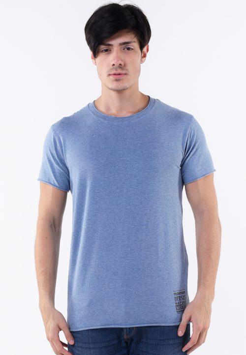 เสื้อยืดงานซีรีย์ MAXIMUM VERSUS supersoft งานทอละเอียดนุ่ม บาง เบา ย้อมสีชั้นเยี่ยม ใช้เนื้อผ้าเกรดสูง