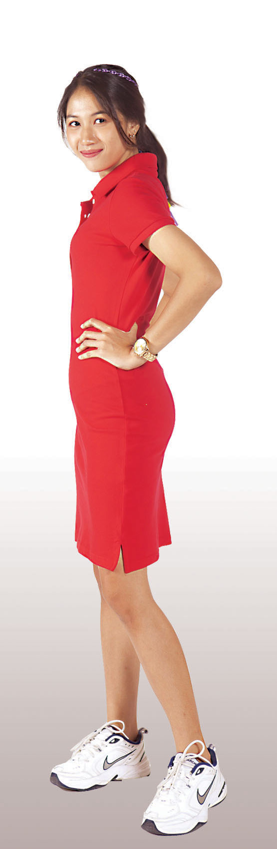 dress_polo_red