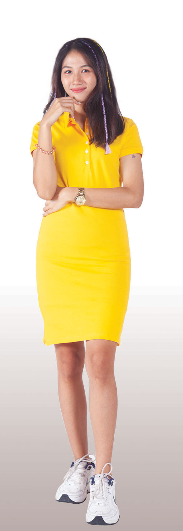 dress_polo_yellow