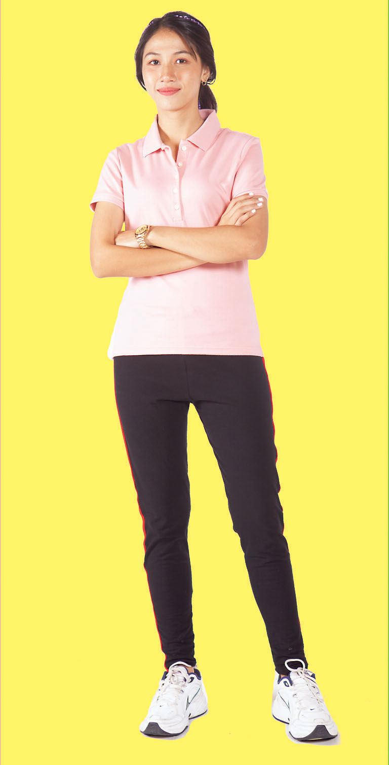 polo_pink